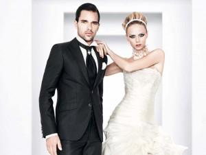 abiti da sposa salerno