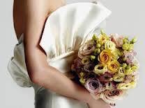 Abiti sposa salerno