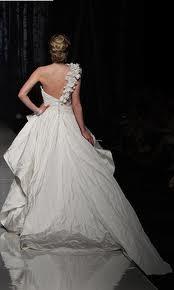 vestiti da sposa Salerno