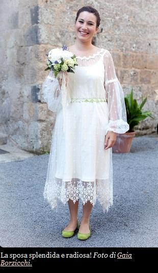 abiti da sposo-pignatelli 1