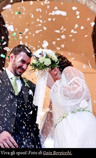 abiti da sposo-pignatelli 2