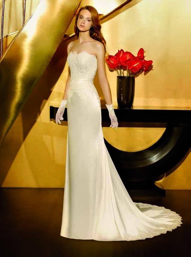 pignatelli sposa 2014