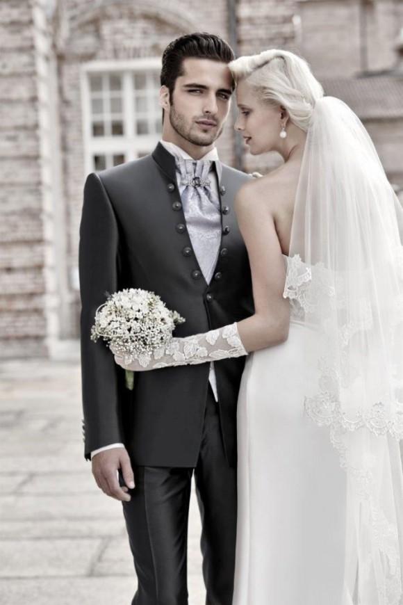 ... vestiti da sposa salerno. 0 Likes. Share. Carlo-Pignatelli-sisposaitalia 07102249231