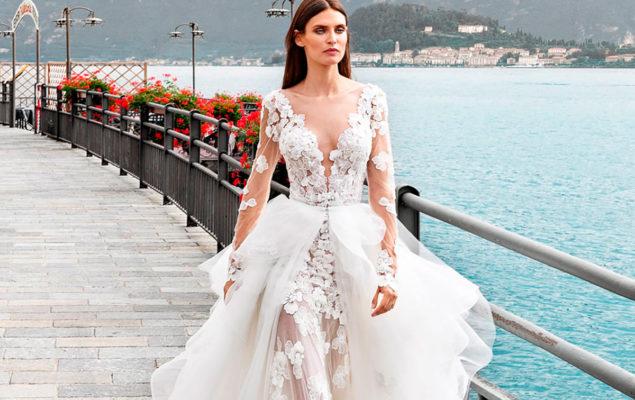 Abiti Da Cerimonia Queen.Cerrato Moda Abiti Da Sposa Salerno Abiti Sposa Salerno