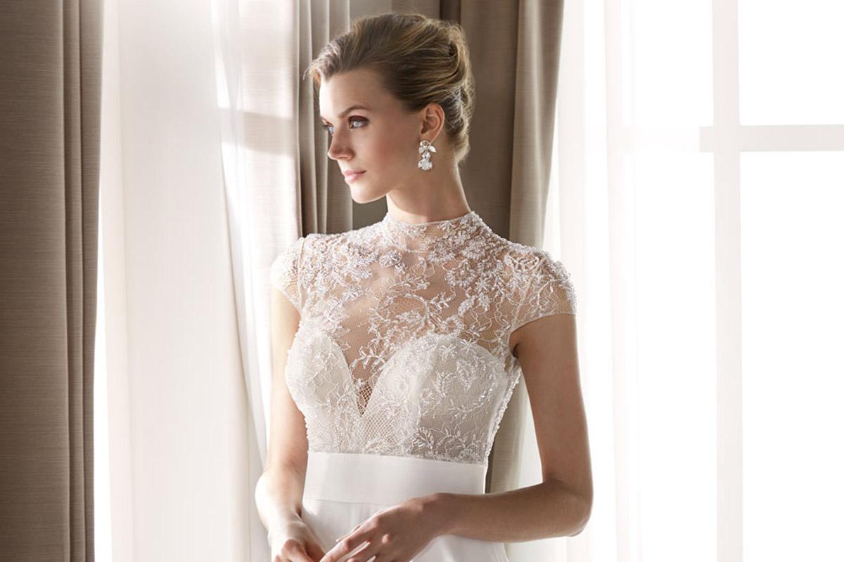 gioielli sposa