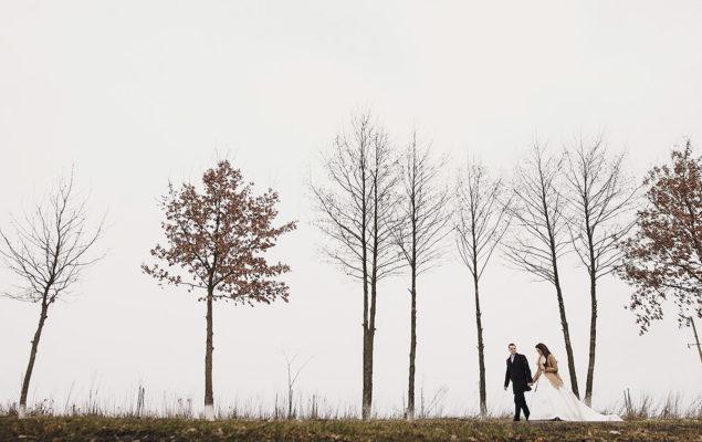 abito sposo invernale